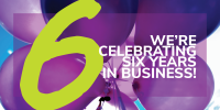Magnet Consulting Celebrates 6 Years In Business